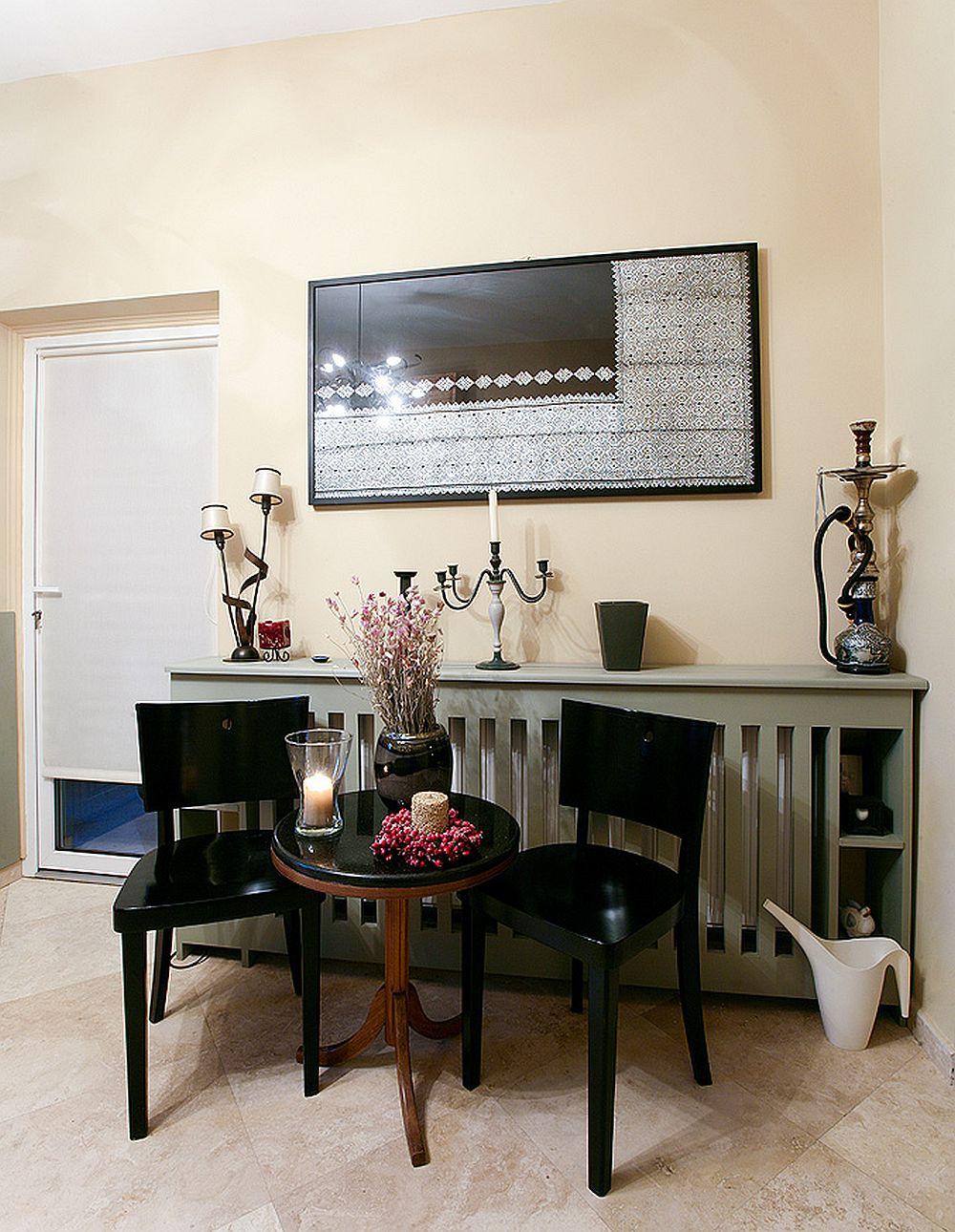 adelaparvu.com despre casa pictoritei Valentina Drutu (4)
