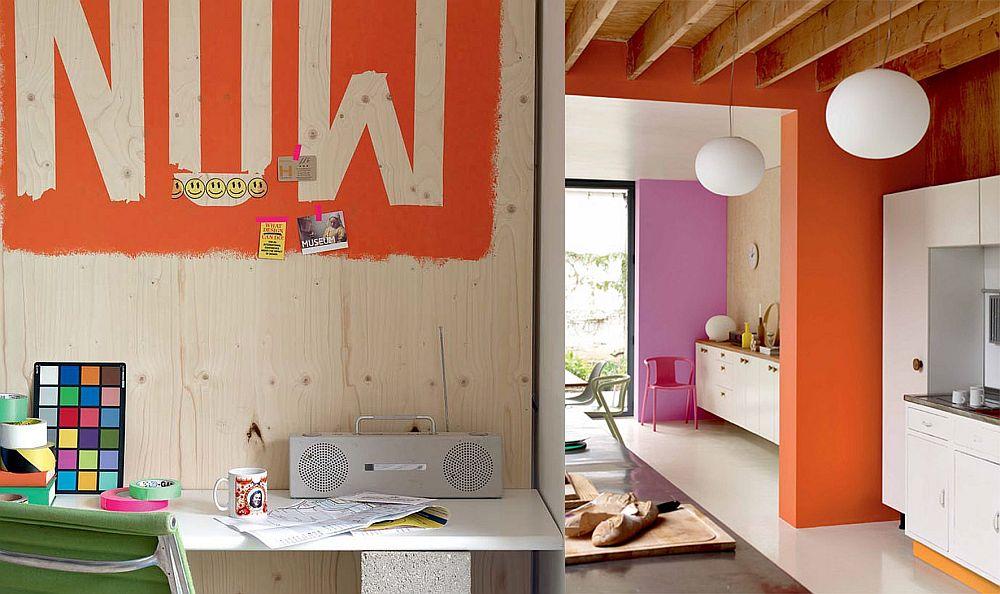 adelaparvu.com despre culorile anului 2014 Dulux Do it Now Trend (6)