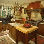 Foto Canterbury Design Kitchen Interiors