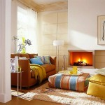 adelaparvu.com despre modernizarea unui living, Foto Stefan Thurmann, Schoner Wohnen (2)