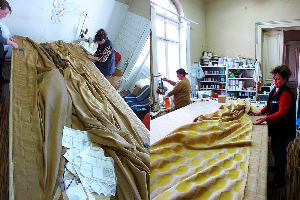 adelaparvu.com despre perdele, draperii, storuri la Decora Design (1)