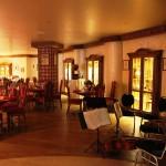 adelaparvu.com despre restaurant romanesc La Sipote (3)