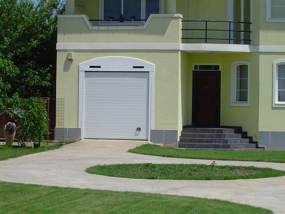 adelaparvu.com despre usi de garaj MCA (10)