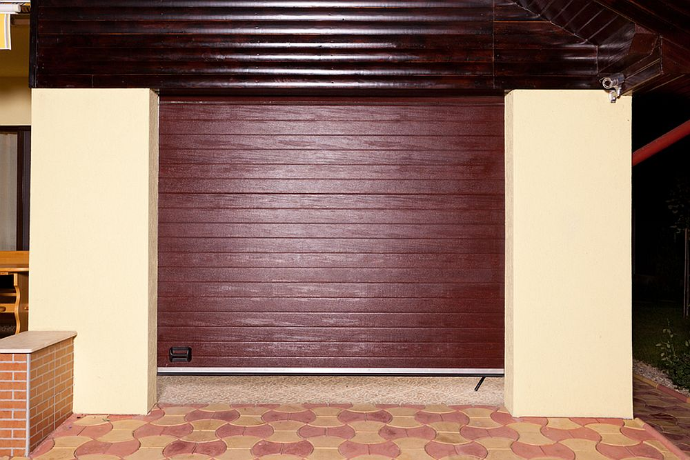 adelaparvu.com despre usi de garaj MCA (2)