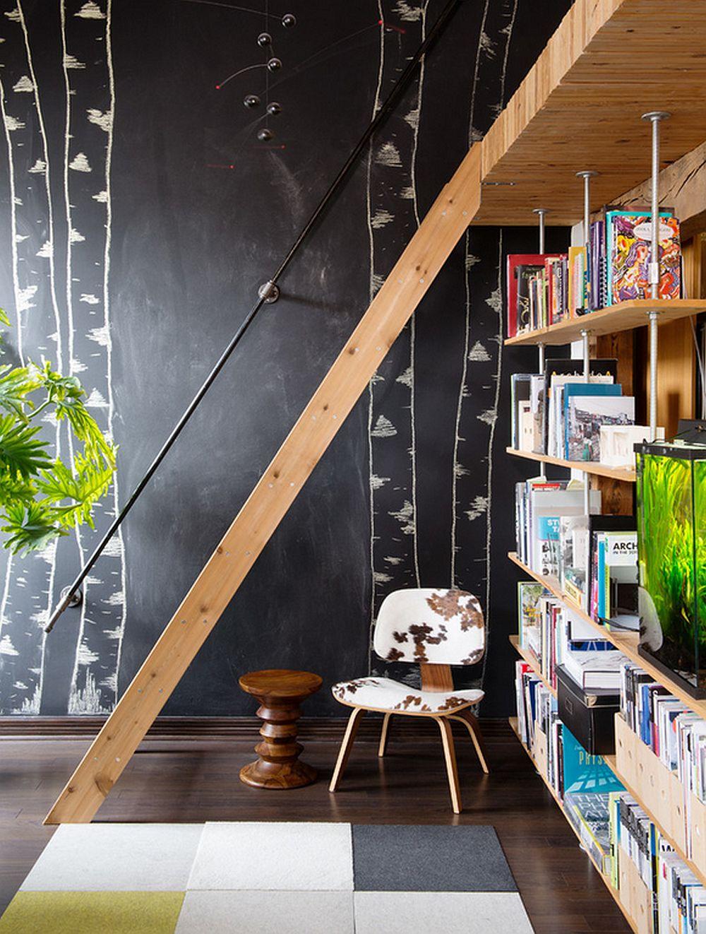 Foto Pause Architecture + Interiors