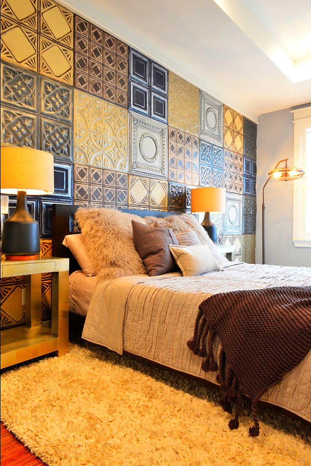 Foto Contour Interior Design