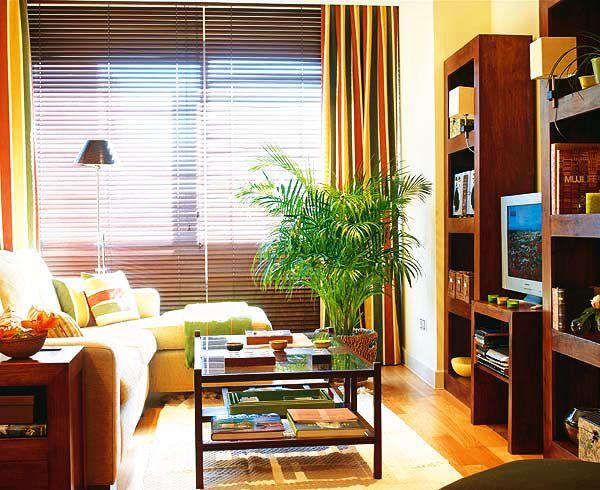 adelaparvu.com amenajare apartament cu camere mici la bloc, Foto Micasa (2)