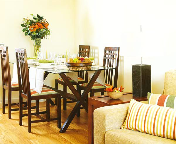 adelaparvu.com amenajare apartament cu camere mici la bloc, Foto Micasa (3)