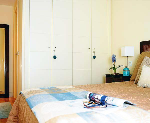 adelaparvu.com amenajare apartament cu camere mici la bloc, Foto Micasa (5)