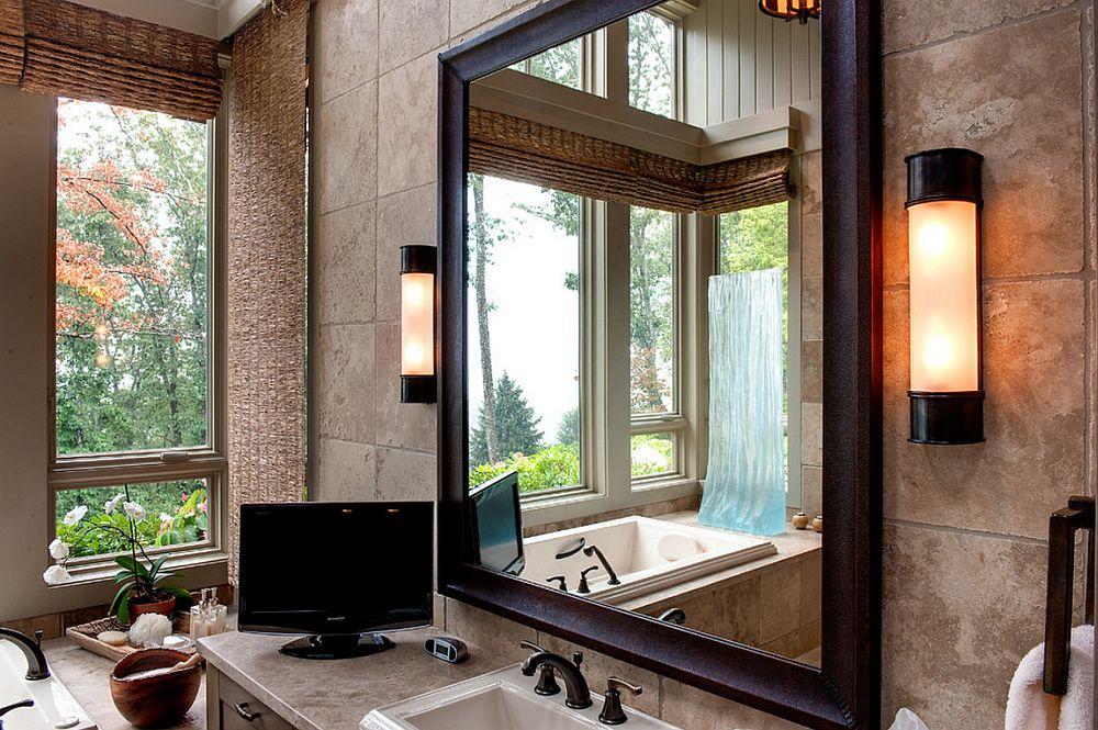 adelaparvu.com casa din lemn, casa american Georgia, arhitecti Moon Bros Architecture, Foto Galina Coada (12)