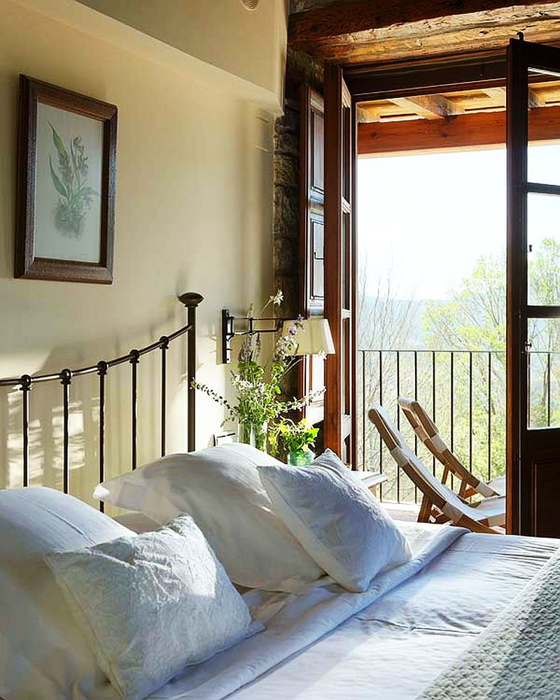 adelaparvu.com despre Casa de San Martin, arhitect Javier Martinz Godin, interior designer Tania Freixenet (10)