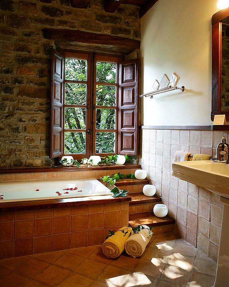 adelaparvu.com despre Casa de San Martin, arhitect Javier Martinz Godin, interior designer Tania Freixenet (11)
