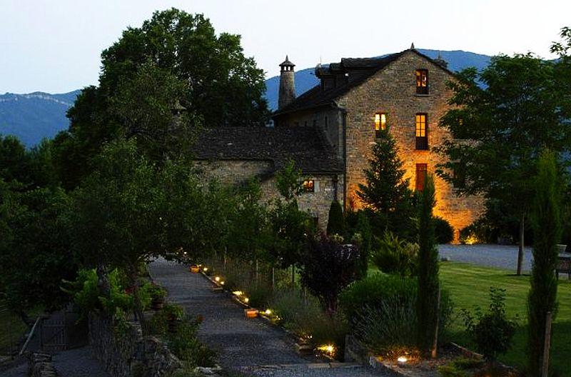 adelaparvu.com despre Casa de San Martin, arhitect Javier Martinz Godin, interior designer Tania Freixenet (19)