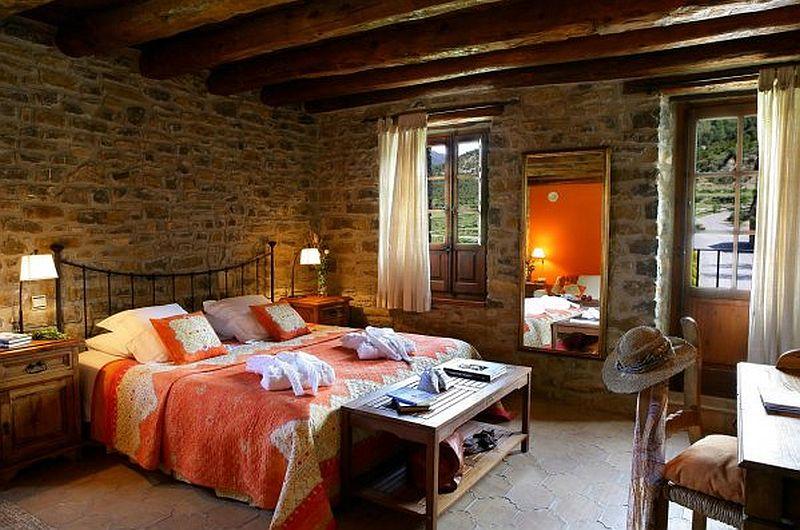 adelaparvu.com despre Casa de San Martin, arhitect Javier Martinz Godin, interior designer Tania Freixenet (22)