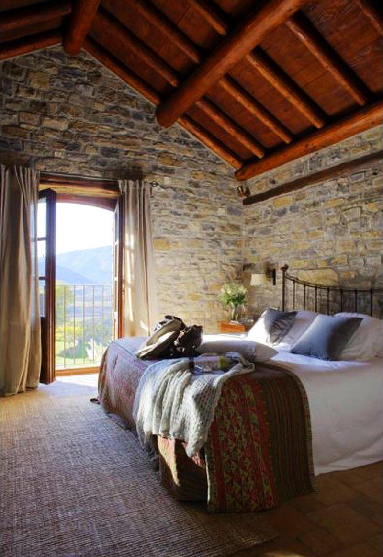 adelaparvu.com despre Casa de San Martin, arhitect Javier Martinz Godin, interior designer Tania Freixenet (29)