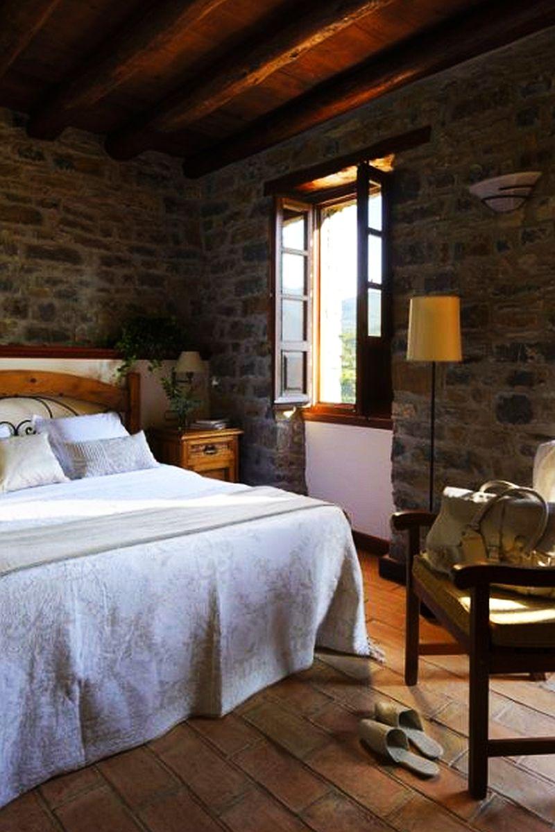 adelaparvu.com despre Casa de San Martin, arhitect Javier Martinz Godin, interior designer Tania Freixenet (31)