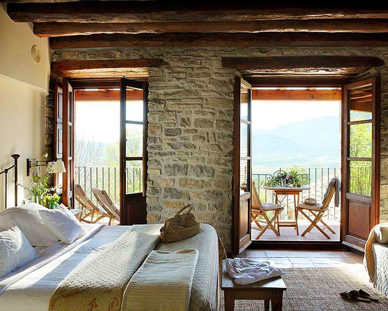 adelaparvu.com despre Casa de San Martin, arhitect Javier Martinz Godin, interior designer Tania Freixenet (9)