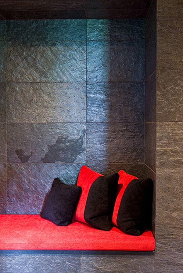 adelaparvu.com despre Chalet in Gstaad, design interior Federica Palacios, Foto AD, Gilles Trillard (11)