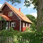 adelaparvu.com despre Fjoborg Haus (9)