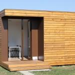 adelaparvu.com despre Garden Cube, design Radu Muresan (1)