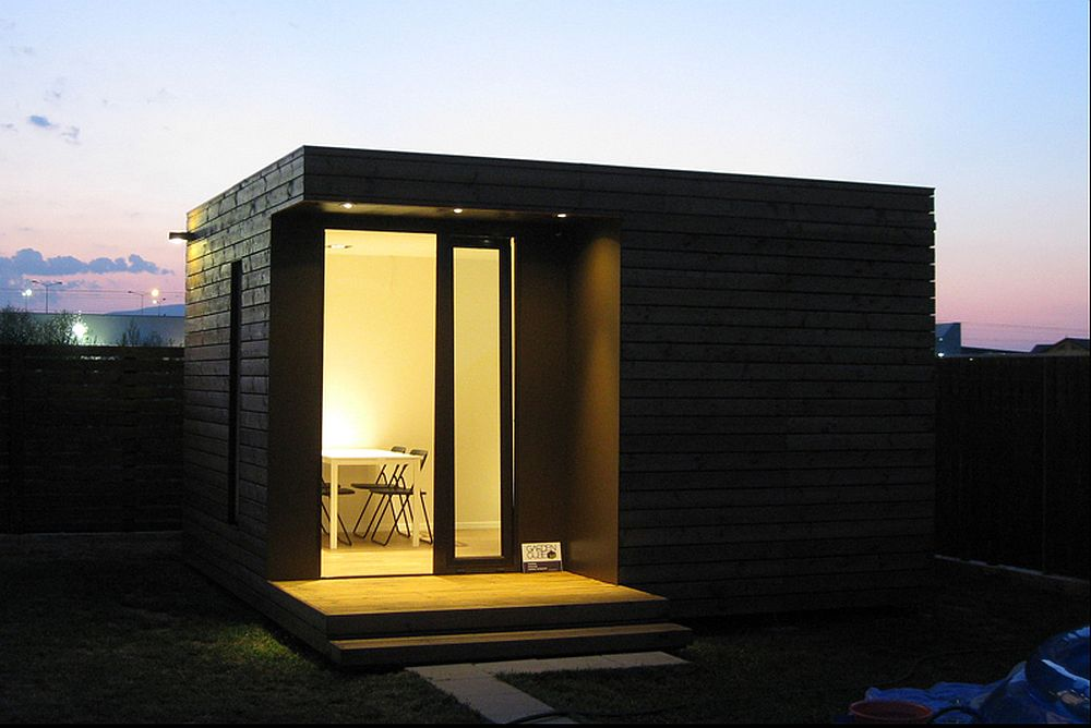 adelaparvu.com despre Garden Cube, design Radu Muresan 10
