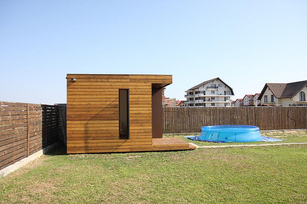 adelaparvu.com despre Garden Cube, design Radu Muresan (2)