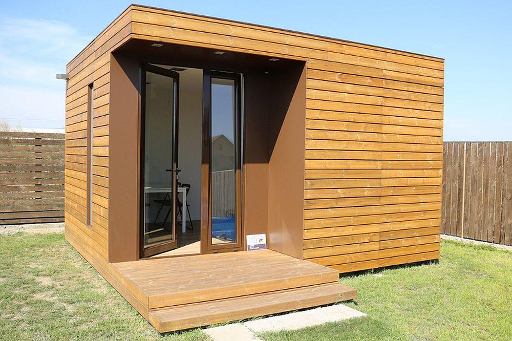 adelaparvu.com despre Garden Cube, design Radu Muresan (9)