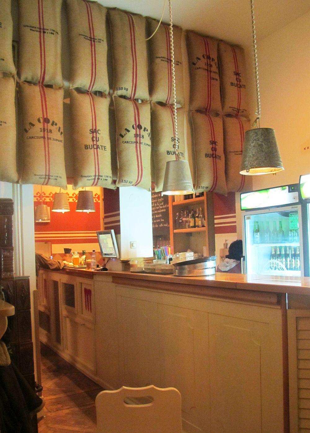 adelaparvu.com despre La Copac, design Interior Mihai Grama (15)