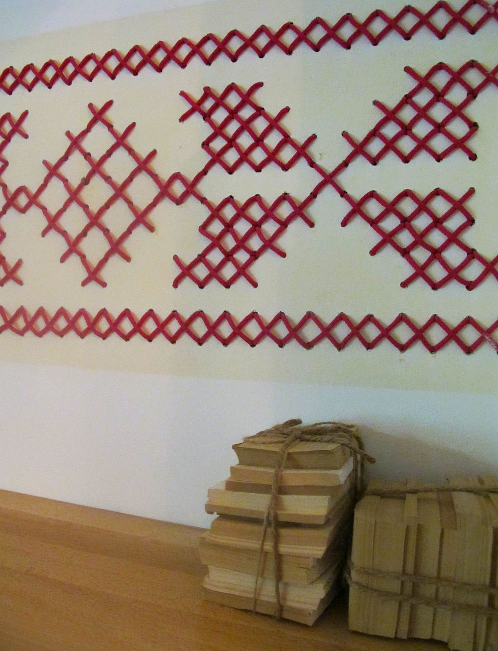 adelaparvu.com despre La Copac, design Interior Mihai Grama (17)