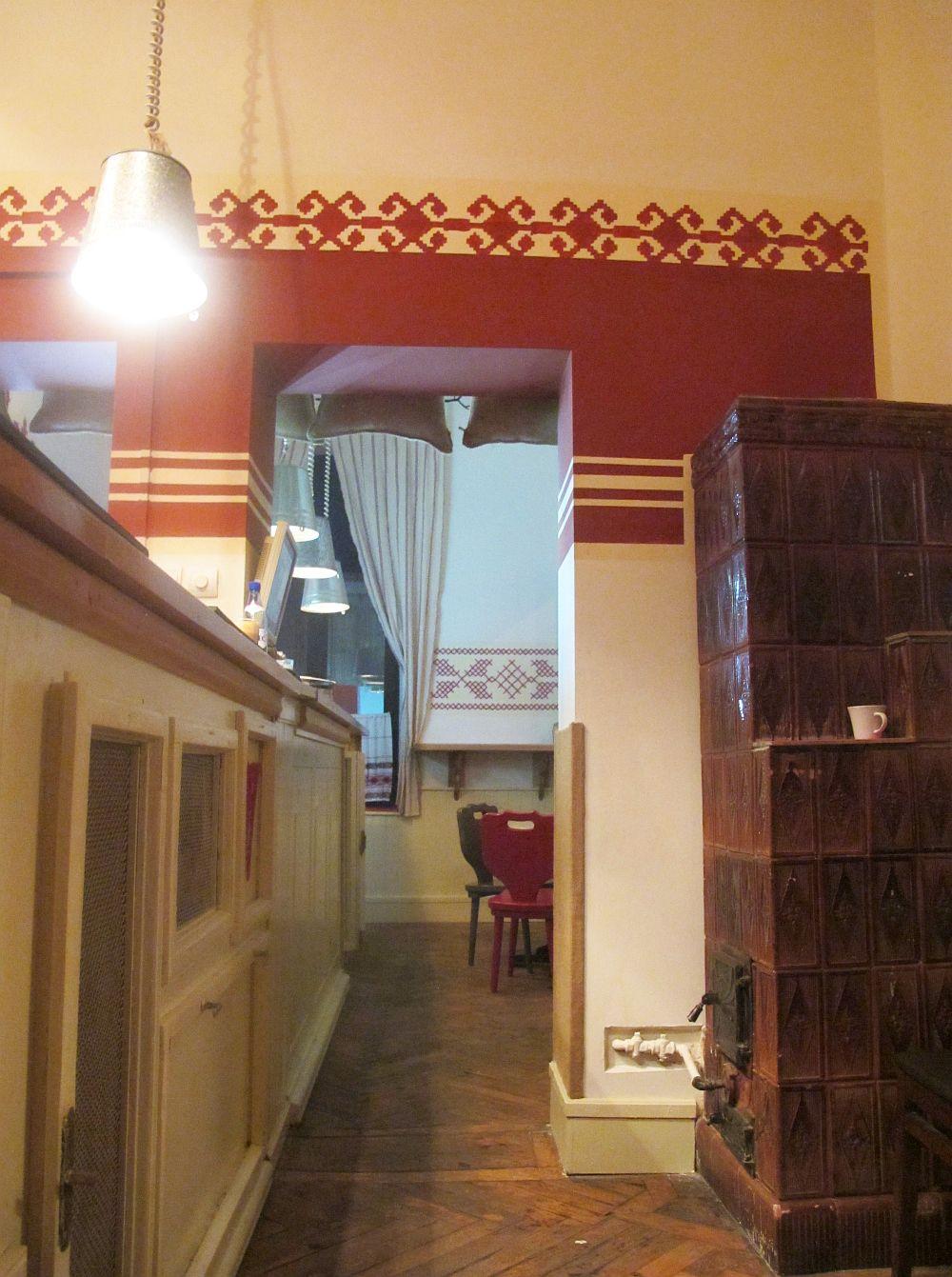 adelaparvu.com despre La Copac, design Interior Mihai Grama (19)