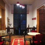 adelaparvu.com despre La Copac, design Interior Mihai Grama (7)