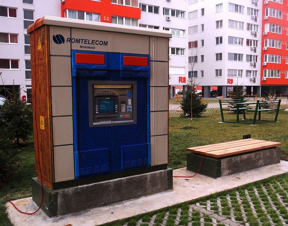 adelaparvu.com despre Sabin Chintoan si pictura urbana, Foto Sabin Chintoan (15)