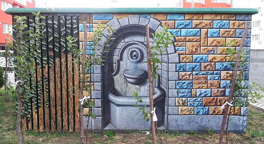 adelaparvu.com despre Sabin Chintoan si pictura urbana, Foto Sabin Chintoan (21)