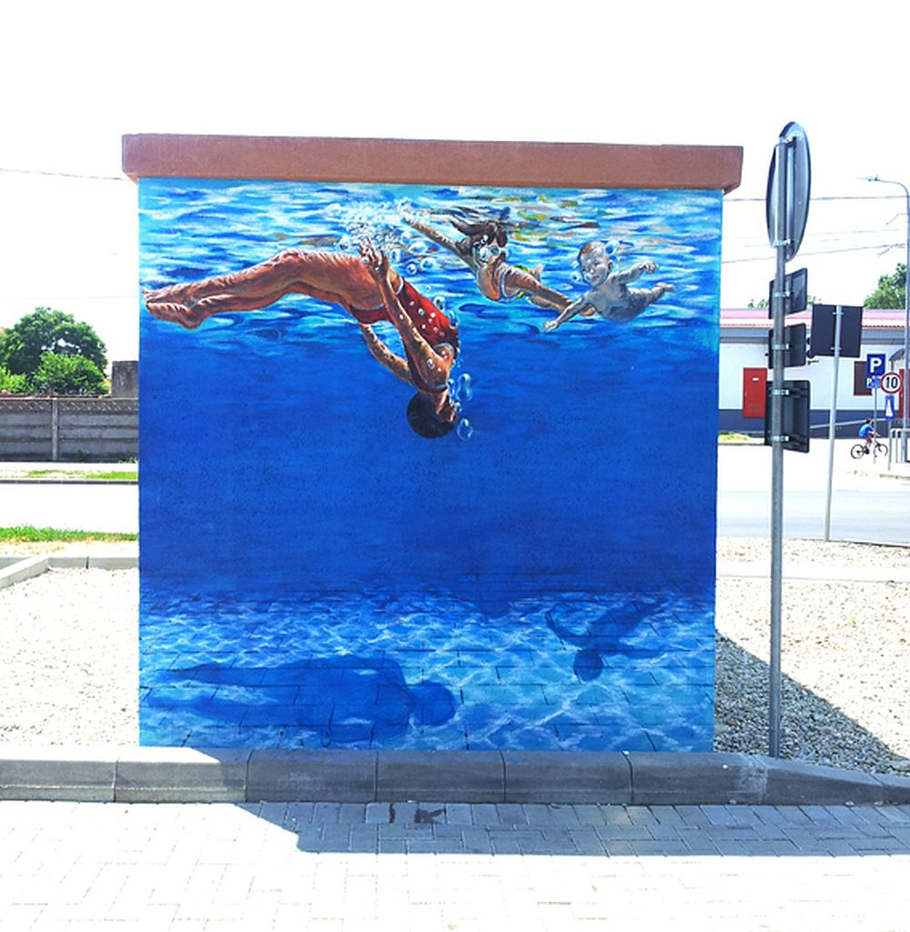 adelaparvu.com despre Sabin Chintoan si pictura urbana, Foto Sabin Chintoan (23)