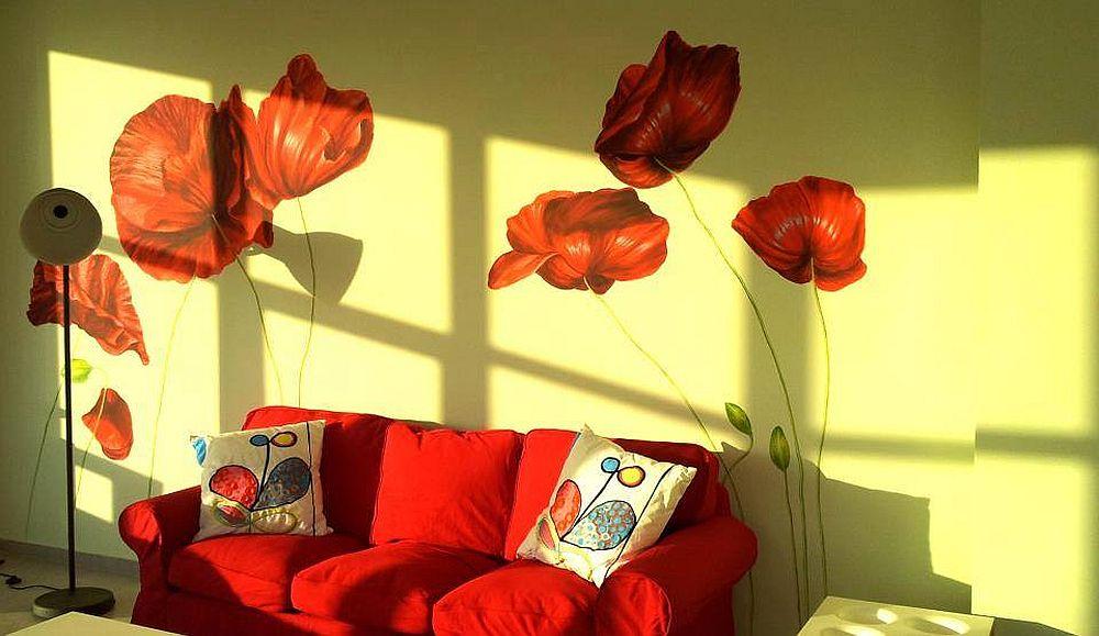 adelaparvu.com despre Sabin Chintoan si pictura urbana, Foto Sabin Chintoan (8)