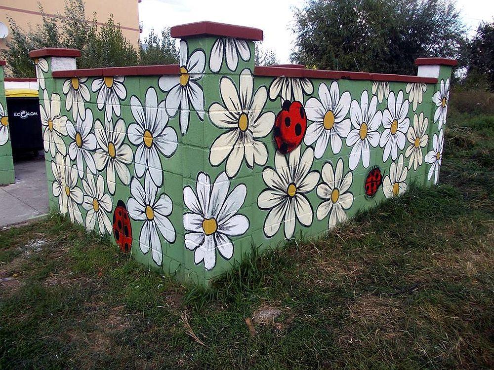 adelaparvu.com despre Sabin Chintoan si pictura urbana, Foto Sabin Chintoan (9)