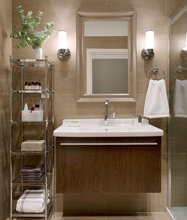 adelaparvu.com despre amenajare apartament doua camere, design interior SOG Interiors (1)