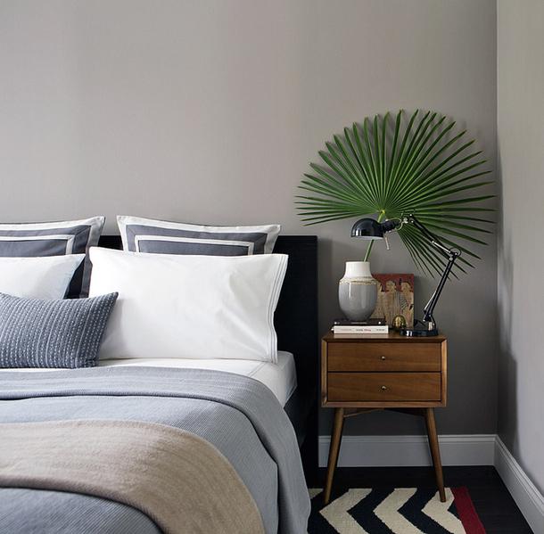 adelaparvu.com despre amenajare apartament doua camere, design interior SOG Interiors (3)