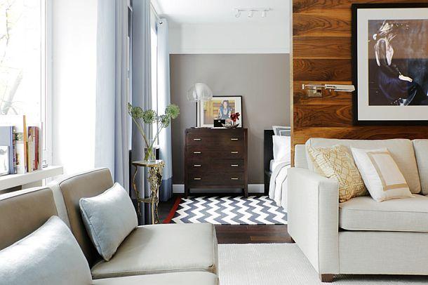 adelaparvu.com despre amenajare apartament doua camere, design interior SOG Interiors (9)