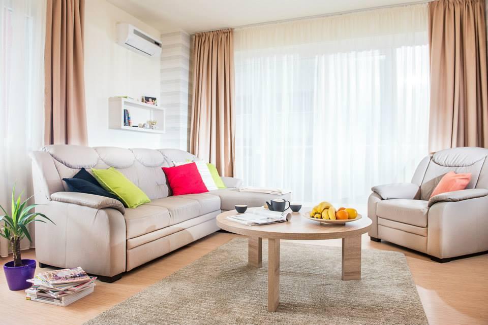 adelaparvu.com despre amenajare apartament trei camere,design interior Cristina Bordoiu, Foto Sorin Popa (11)