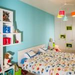 adelaparvu.com despre amenajare apartament trei camere,design interior Cristina Bordoiu, Foto Sorin Popa (17)