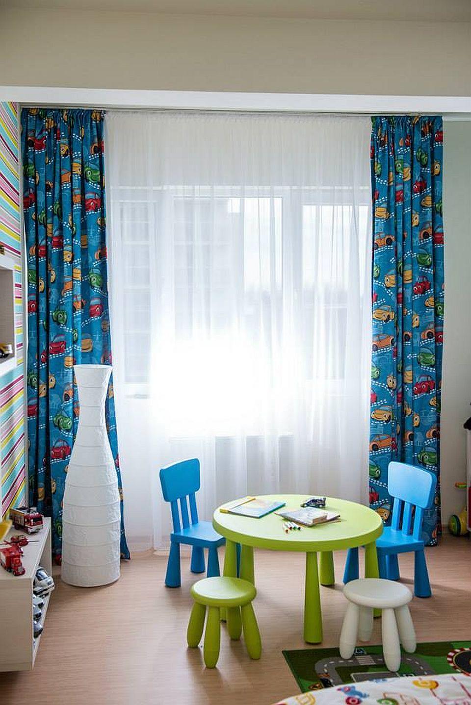 adelaparvu.com despre amenajare apartament trei camere,design interior Cristina Bordoiu, Foto Sorin Popa (6)