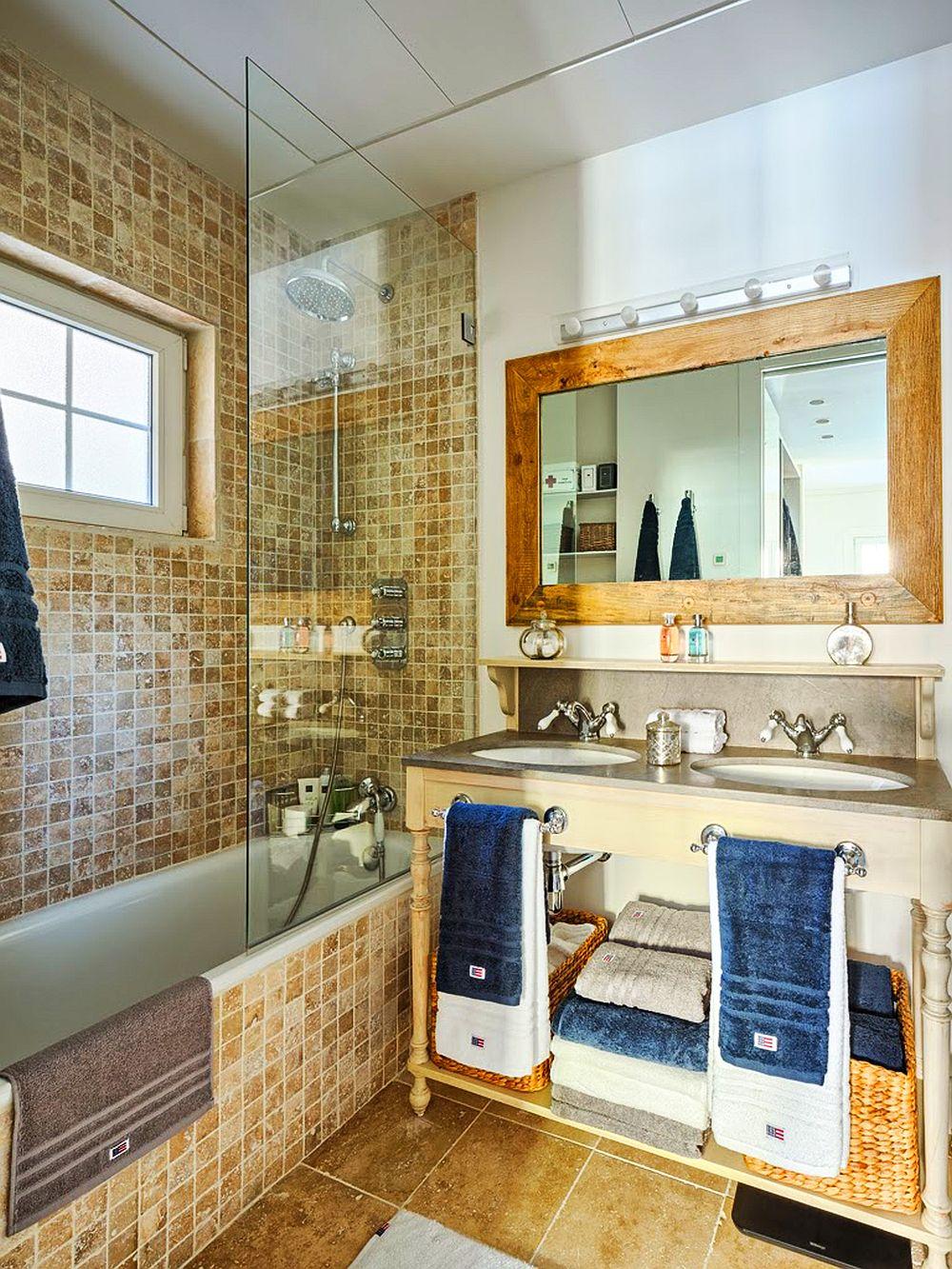 adelaparvu.com despre apartament de doua camere cu bucatarie deschisa si dressing generos, Foto Micasa (13)