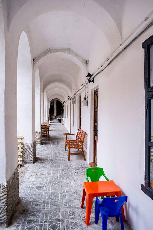 adelaparvu.com despre apartamente la Cluj, The Garden Apartment, designer Dacian Morar (12)
