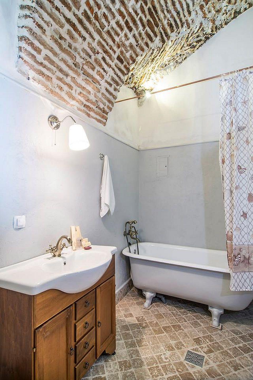 adelaparvu.com despre apartamente la Cluj, The Garden Apartment, designer Dacian Morar (6)