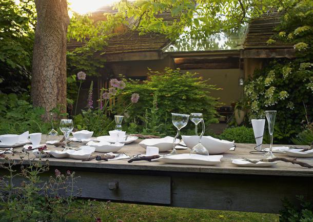 adelaparvu.com despre casa de artist Roos Van de Velde, Foto AD, Roos Van de Velde (1)