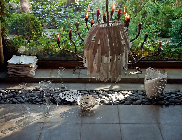 adelaparvu.com despre casa de artist Roos Van de Velde, Foto AD, Roos Van de Velde (3)