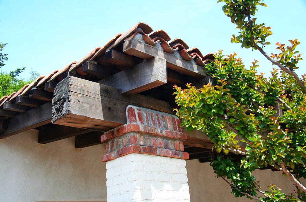 adelaparvu.com despre casa de tip hacienda cu patio, arhitectura FGY Architects, Foto Bernardo Grijalva (15)