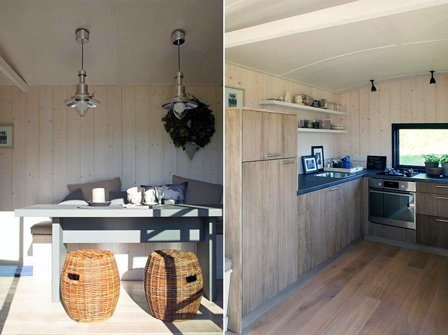 adelaparvu.com despre casa din lemn pe roti, design Miramari Design (3)