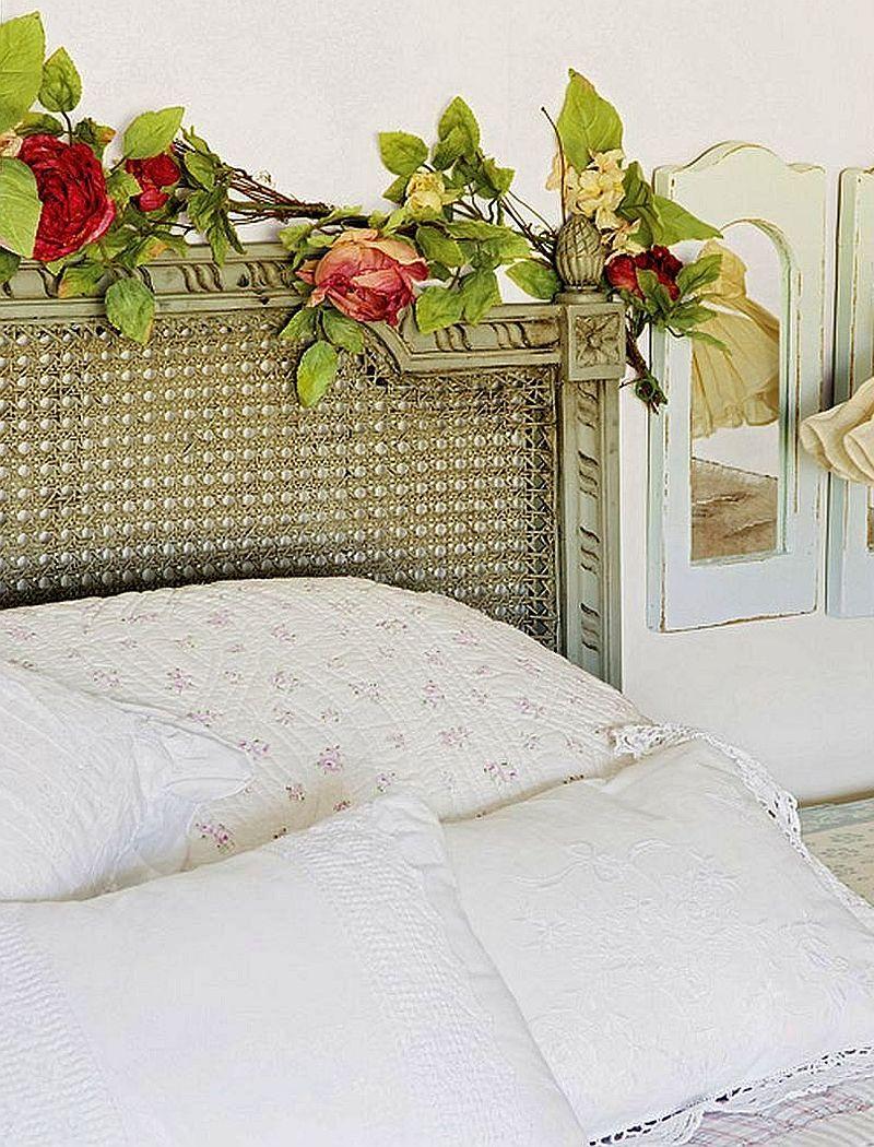adelaparvu.com despre casa englezeasca, cottage cu decor rustic francez, Foto Johnny Bouchier, Redcover (18)